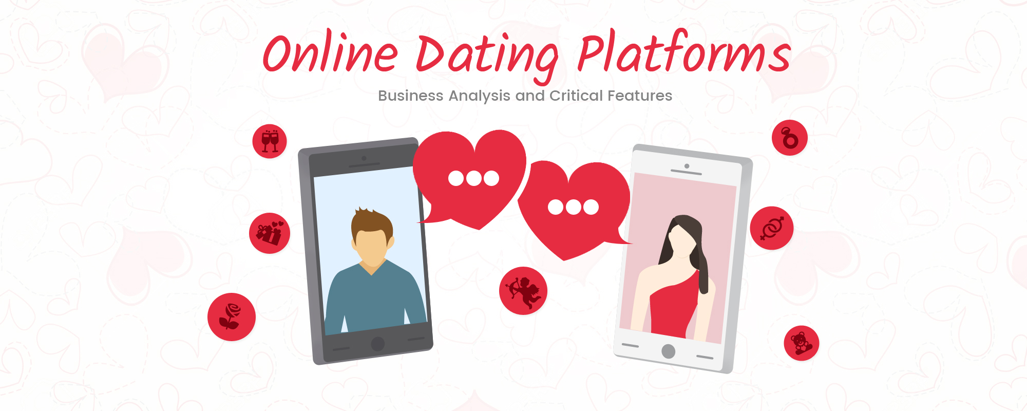 FirstMet Dating Sign Up From App And Website