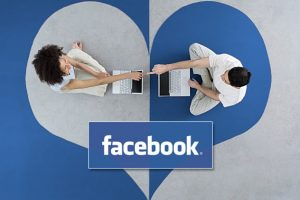 Facebook Online Dating
